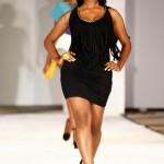 Evolution Fashion Show Bermuda, July 7 2012 -3 (34)