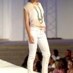 Evolution Fashion Show Bermuda, July 7 2012 -3 (35)