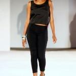 Evolution Fashion Show Bermuda, July 7 2012 -3 (36)