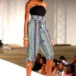 Evolution Fashion Show Bermuda, July 7 2012 -3 (37)