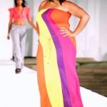 Evolution Fashion Show Bermuda, July 7 2012 -3 (38)