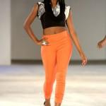 Evolution Fashion Show Bermuda, July 7 2012 -3 (39)