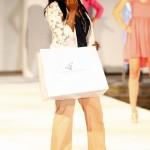Evolution Fashion Show Bermuda, July 7 2012 -3 (4)