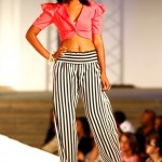 Evolution Fashion Show Bermuda, July 7 2012 -3 (40)