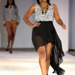 Evolution Fashion Show Bermuda, July 7 2012 -3 (41)