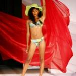Evolution Fashion Show Bermuda, July 7 2012 -3 (42)