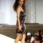 Evolution Fashion Show Bermuda, July 7 2012 -3 (43)