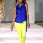 Evolution Fashion Show Bermuda, July 7 2012 -3 (44)