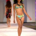 Evolution Fashion Show Bermuda, July 7 2012 -3 (45)