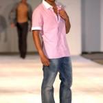 Evolution Fashion Show Bermuda, July 7 2012 -3 (46)