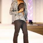 Evolution Fashion Show Bermuda, July 7 2012 -3 (47)