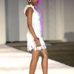 Evolution Fashion Show Bermuda, July 7 2012 -3 (48)