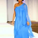 Evolution Fashion Show Bermuda, July 7 2012 -3 (49)