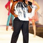 Evolution Fashion Show Bermuda, July 7 2012 -3 (5)