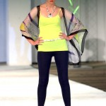 Evolution Fashion Show Bermuda, July 7 2012 -3 (50)