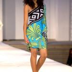 Evolution Fashion Show Bermuda, July 7 2012 -3 (51)