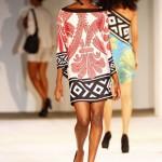 Evolution Fashion Show Bermuda, July 7 2012 -3 (52)
