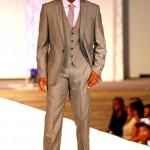 Evolution Fashion Show Bermuda, July 7 2012 -3 (53)