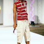 Evolution Fashion Show Bermuda, July 7 2012 -3 (54)