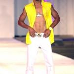 Evolution Fashion Show Bermuda, July 7 2012 -3 (55)
