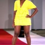 Evolution Fashion Show Bermuda, July 7 2012 -3 (56)