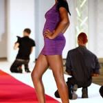 Evolution Fashion Show Bermuda, July 7 2012 -3 (57)