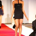 Evolution Fashion Show Bermuda, July 7 2012 -3 (58)