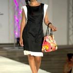 Evolution Fashion Show Bermuda, July 7 2012 -3 (59)