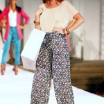 Evolution Fashion Show Bermuda, July 7 2012 -3 (6)
