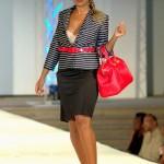 Evolution Fashion Show Bermuda, July 7 2012 -3 (60)