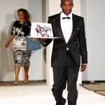 Evolution Fashion Show Bermuda, July 7 2012 -3 (61)
