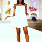 Evolution Fashion Show Bermuda, July 7 2012 -3 (62)