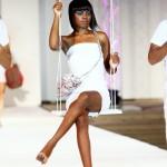 Evolution Fashion Show Bermuda, July 7 2012 -3 (63)