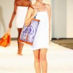 Evolution Fashion Show Bermuda, July 7 2012 -3 (64)