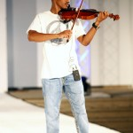 Evolution Fashion Show Bermuda, July 7 2012 -3 (66)