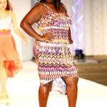 Evolution Fashion Show Bermuda, July 7 2012 -3 (67)