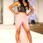 Evolution Fashion Show Bermuda, July 7 2012 -3 (68)