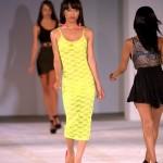 Evolution Fashion Show Bermuda, July 7 2012 -3 (69)