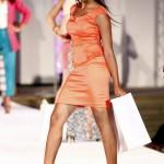 Evolution Fashion Show Bermuda, July 7 2012 -3 (7)
