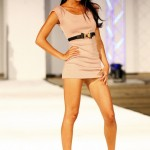 Evolution Fashion Show Bermuda, July 7 2012 -3 (70)