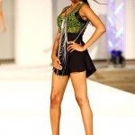 Evolution Fashion Show Bermuda, July 7 2012 -3 (71)