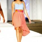 Evolution Fashion Show Bermuda, July 7 2012 -3 (73)