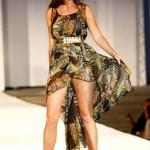 Evolution Fashion Show Bermuda, July 7 2012 -3 (74)