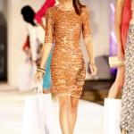 Evolution Fashion Show Bermuda, July 7 2012 -3 (8)