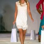 Evolution Fashion Show Bermuda, July 7 2012 -3 (9)