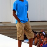 Evolution Fashion Show Bermuda, July 7 2012 (7)