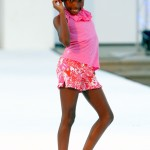 Evolution Fashion Show Bermuda, July 7 2012 (82)