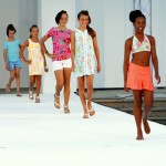 Evolution Fashion Show Bermuda, July 7 2012 (91)
