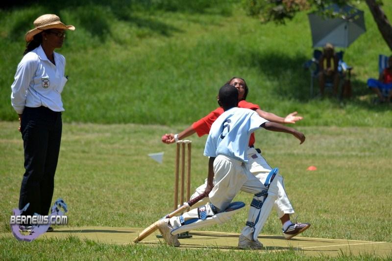 Mini Cup Match Bermuda July 26 2012 (10)