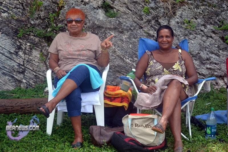 Mini Cup Match Bermuda July 26 2012 (11)
